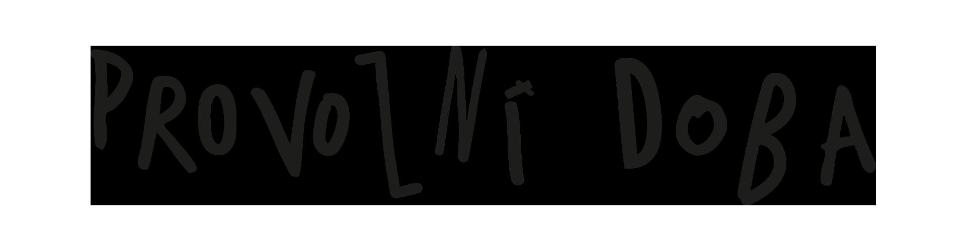 Bez-názvu-8